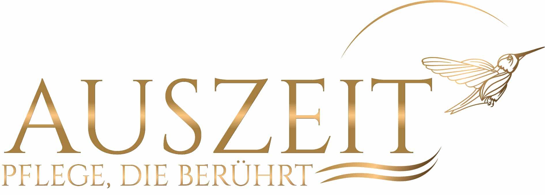 Susanne Hein - auszeit-neumarkt